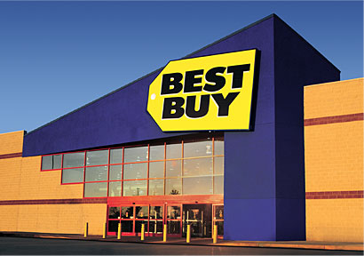 FCC Employees Highly Qualified for Best Buy Jobs